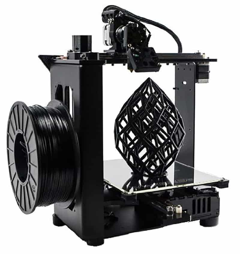 Best 3D Printer Joes Printer Buying Guide Best Printer Reviews 2019 Best Printer Reviews and Ratings 2019