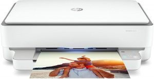 HP ENVY 6055 Review Joe's Printer Buying Guide