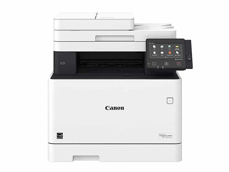 Best Canon Printer 2019 joes printer buying guide best printer reviews 2019 best printer reviews and ratings 2019