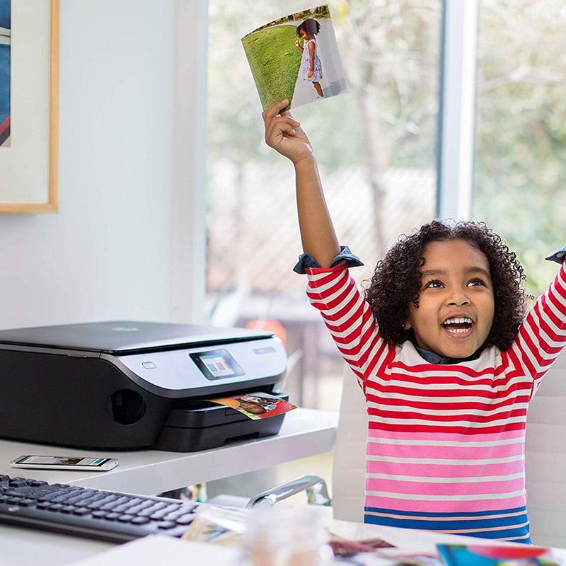 HP ENVY Photo 7155 Review Joe's Printer Buying Guide