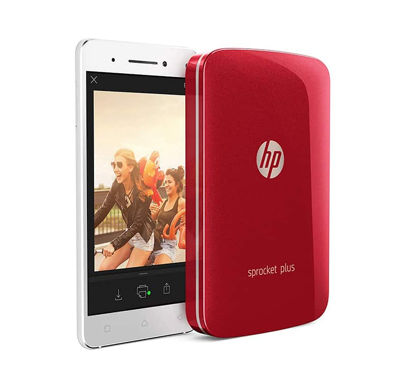 HP Sprocket Review HP Sprocket Plus Review Joes Printer Buying Guide Best Printer Reviews 2019 Best Printer Reviews and Ratings 2019