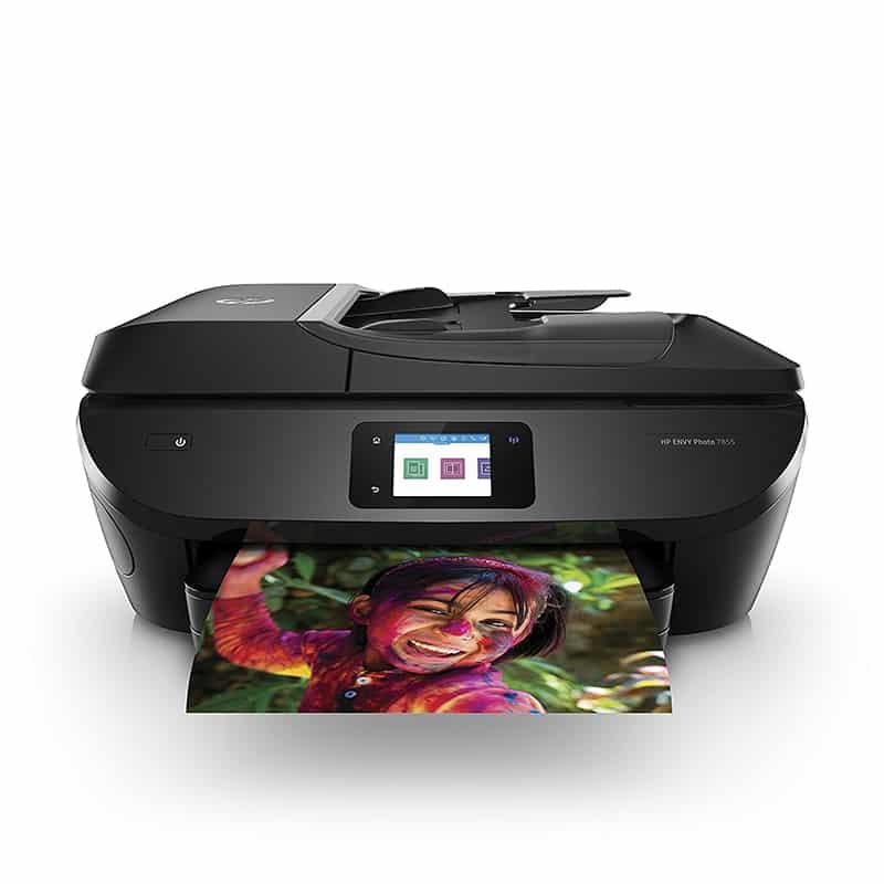 Top 12 Best Printers of 2019 - Joe's Printer Buying Guide