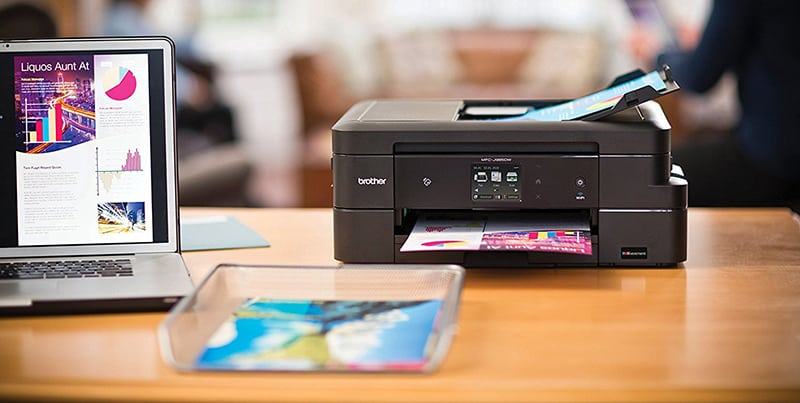 Best printer for students 2019 best printer for college students 2019 Joes printer buying guide best printer reviews 2019 best printer reviews and ratings 2019