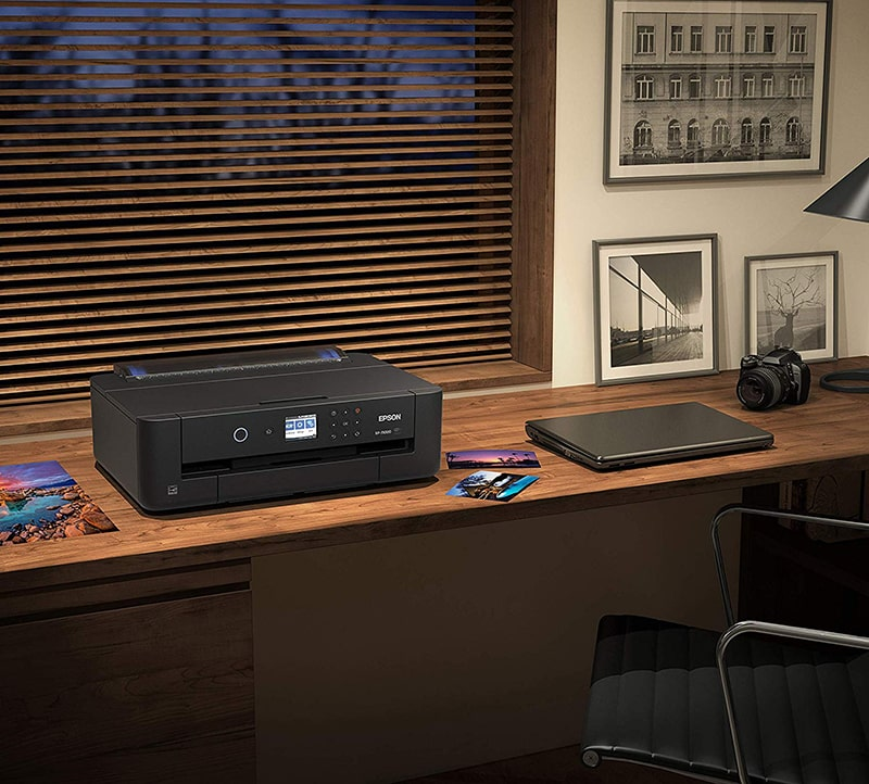Epson Expression Premium XP-15000 Review Joes Printer Buying Guide Best Printer Reviews 2019 Best Printer Reviews and Ratings 2019