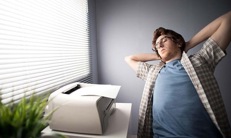 Best printer for students 2019 best printer for college students 2019 Joes printer buying guide best printer reviews 2019 best printer reviews and ratings 2019
