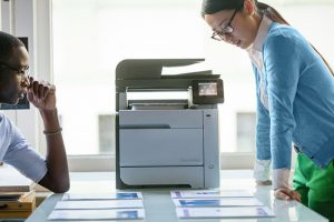 Best laser printer 2019 joes printer buying guide best printer reviews 2019 best printer reviews and ratings 2019